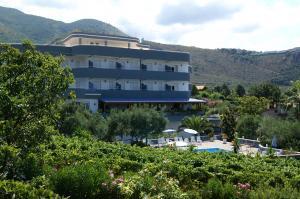 hotel-blu-eden38