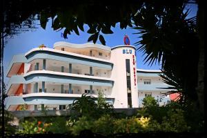 struttura-esterna-hotel2