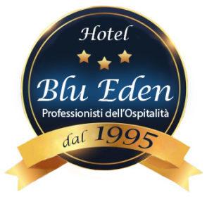 blu eden professionisti ospitalita dal 1995