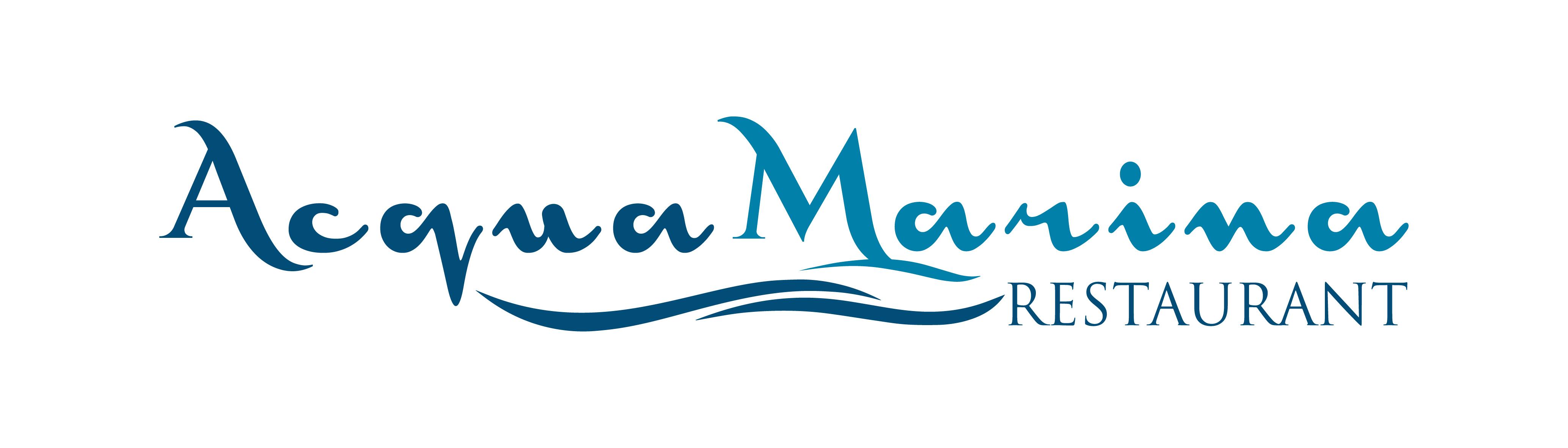 ristorante acquamarina praia a mare