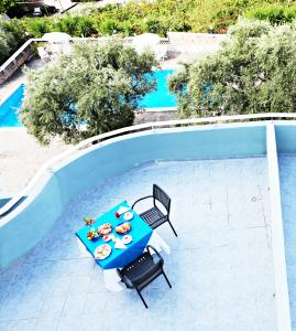 hotel-blu-eden14