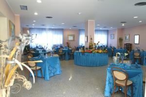hotel-blu-eden43