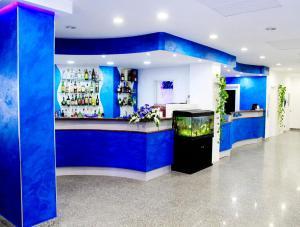 hotel-blu-eden50