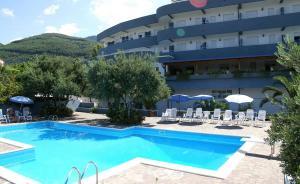 hotel-blu-eden52