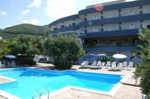 hotel-blu-eden58