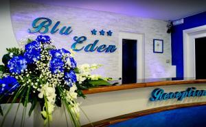 hotel-blu-eden60