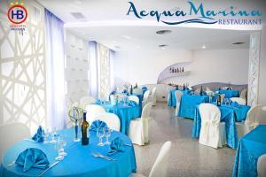 ristorante-acquamarina-praiaamare1