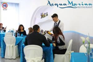 ristorante-acquamarina-praiaamare10