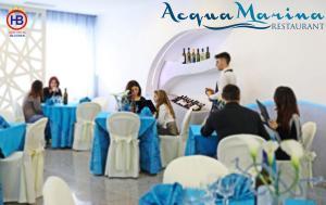 ristorante-acquamarina-praiaamare11