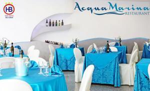 ristorante-acquamarina-praiaamare2