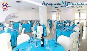 ristorante-acquamarina-praiaamare3