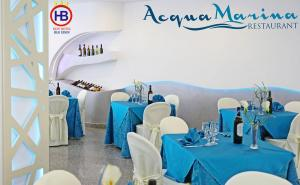 ristorante-acquamarina-praiaamare4