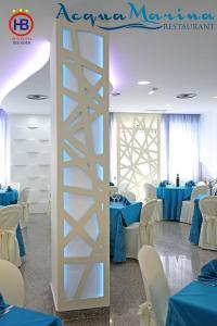 ristorante-acquamarina-praiaamare5