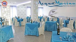 ristorante-acquamarina-praiaamare7