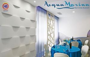 ristorante-acquamarina-praiaamare8