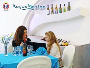 ristorante-acquamarina-praiaamare9