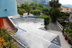 struttura-esterna-hotel11
