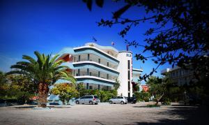struttura-esterna-hotel6