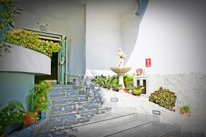 struttura-esterna-hotel7
